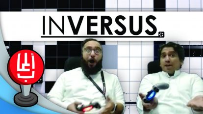 inversus Thumbnail-01