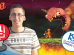 GD Niddhog2 Thumbnail-01